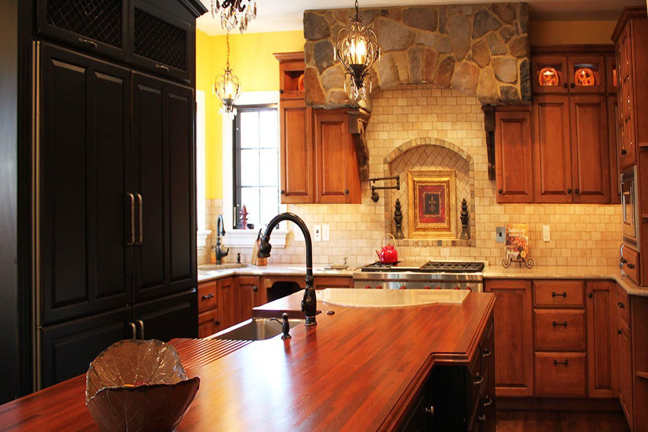100 maryland kitchen cabinets sykesville kitchen u0026 fami