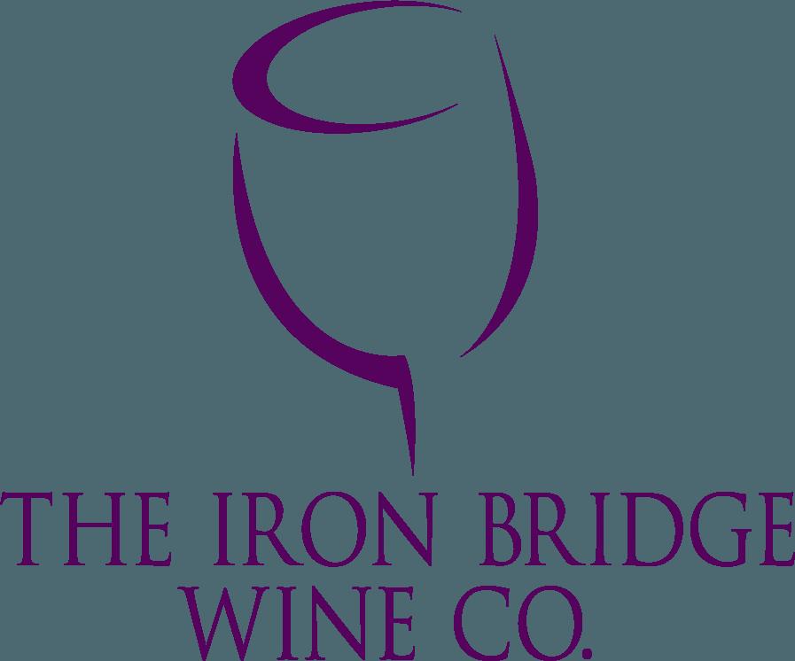 About Iron Bridge Wine Company - Columbia