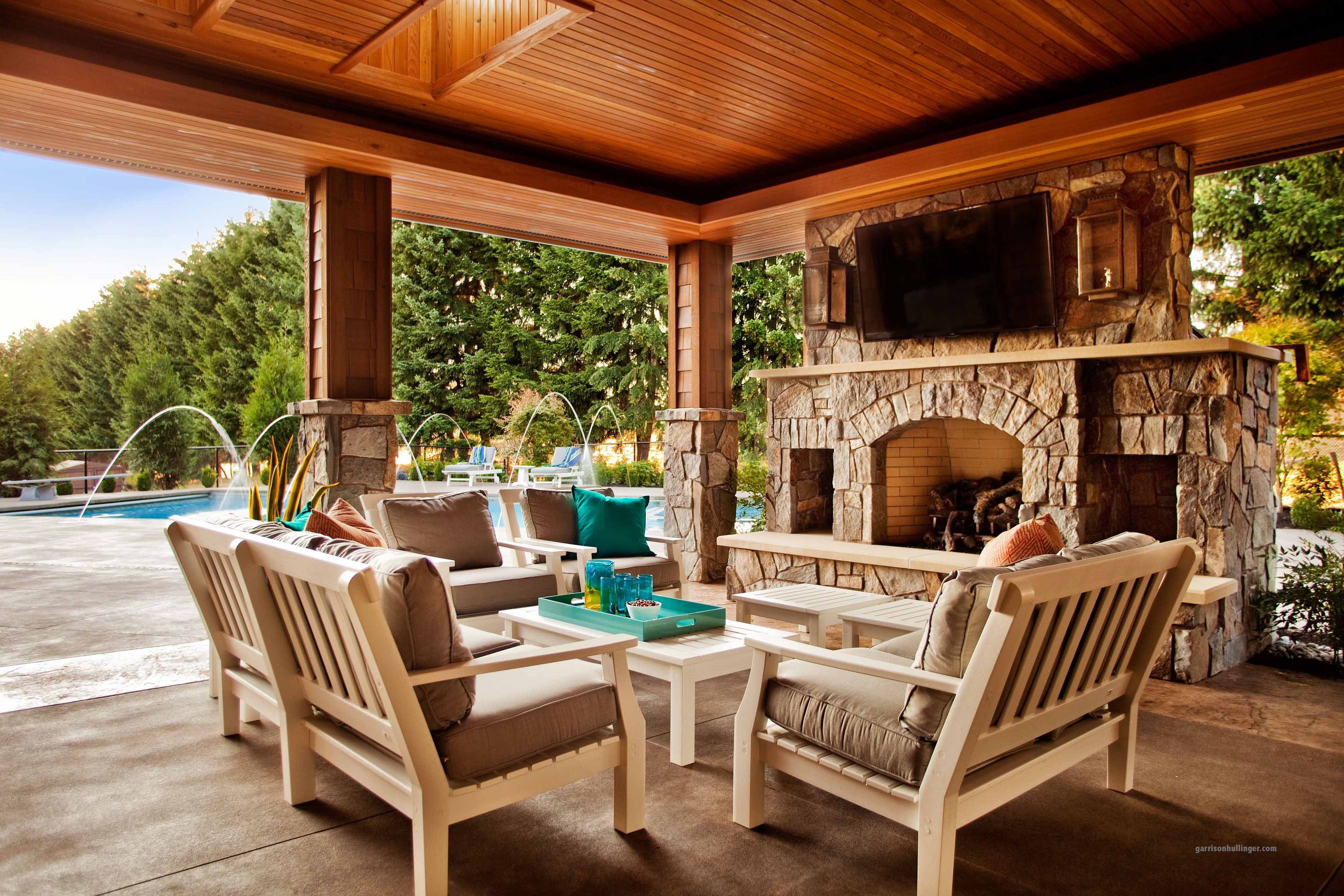 Outdoor Spaces Outdoor Spaces  Los Angeles Best Landscape Designers