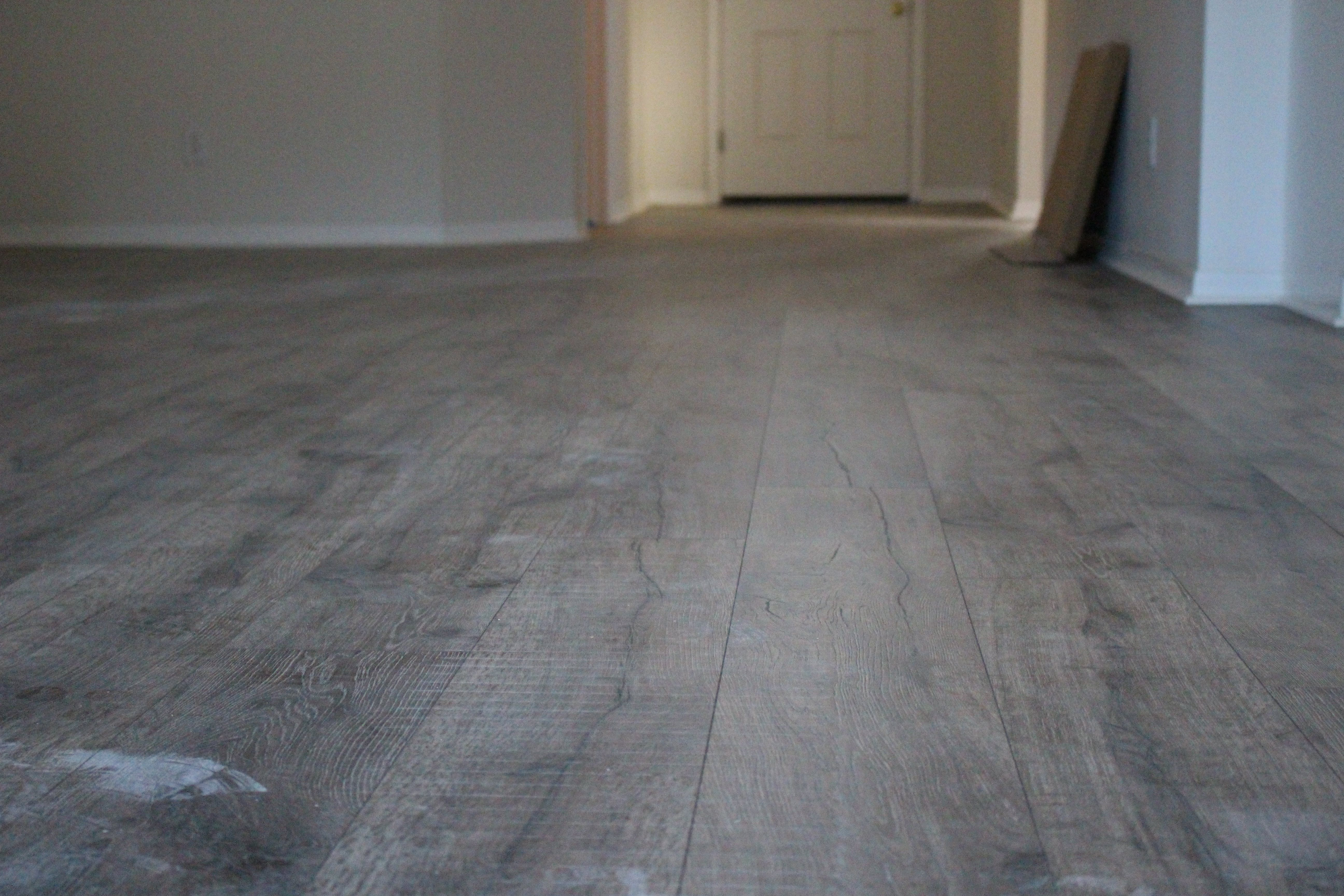 Laminate Tampa Clearwater Largo Hardwood Flooring S