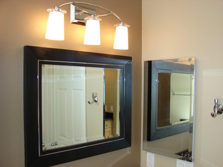 Anaheim Hills Bathroom Anew Kitchen And Bath Design Experience
