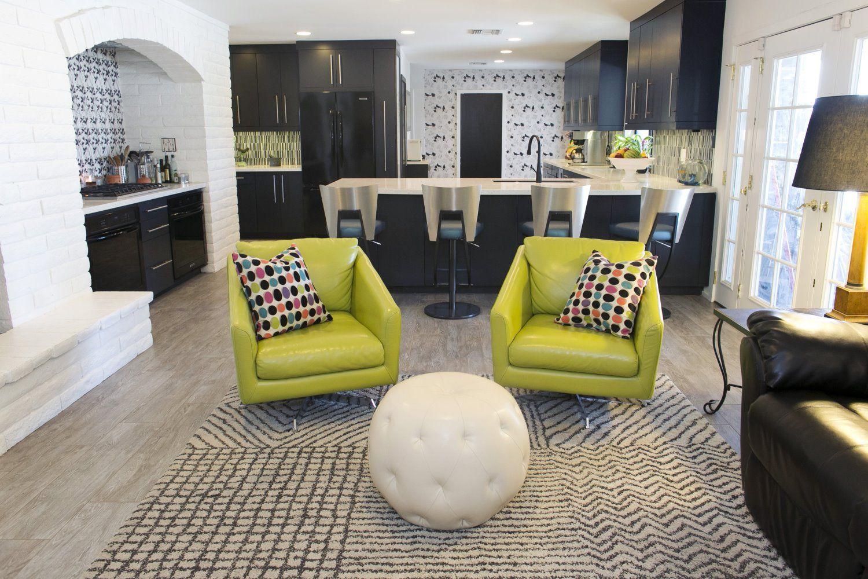 Exceptional Interior Designer In Arizona Changes Interior Design