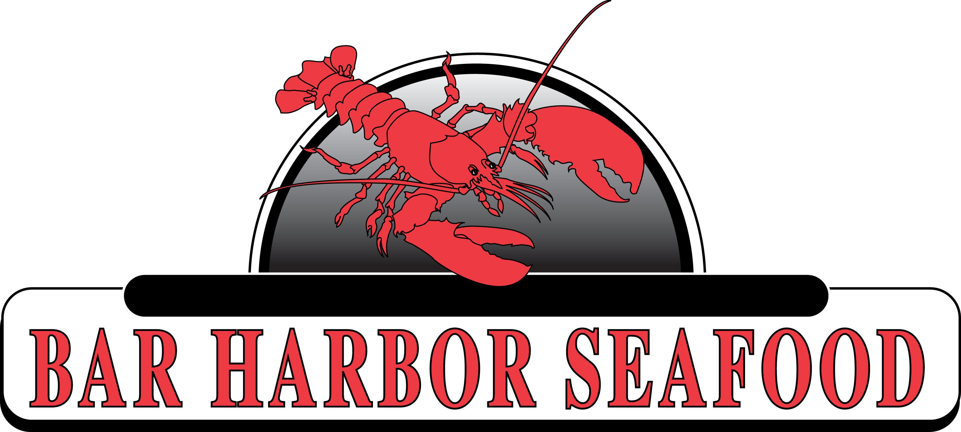 Seafood Distributor In Central Florida - Bar Harbor Seafood