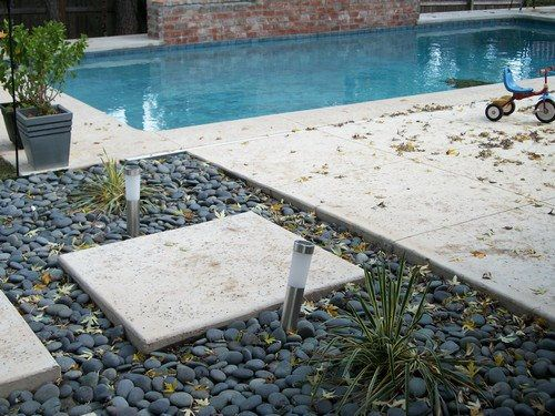 Roll On Pool Plaster Diy Sider Crete Inc: New Concrete And Concrete Replacement