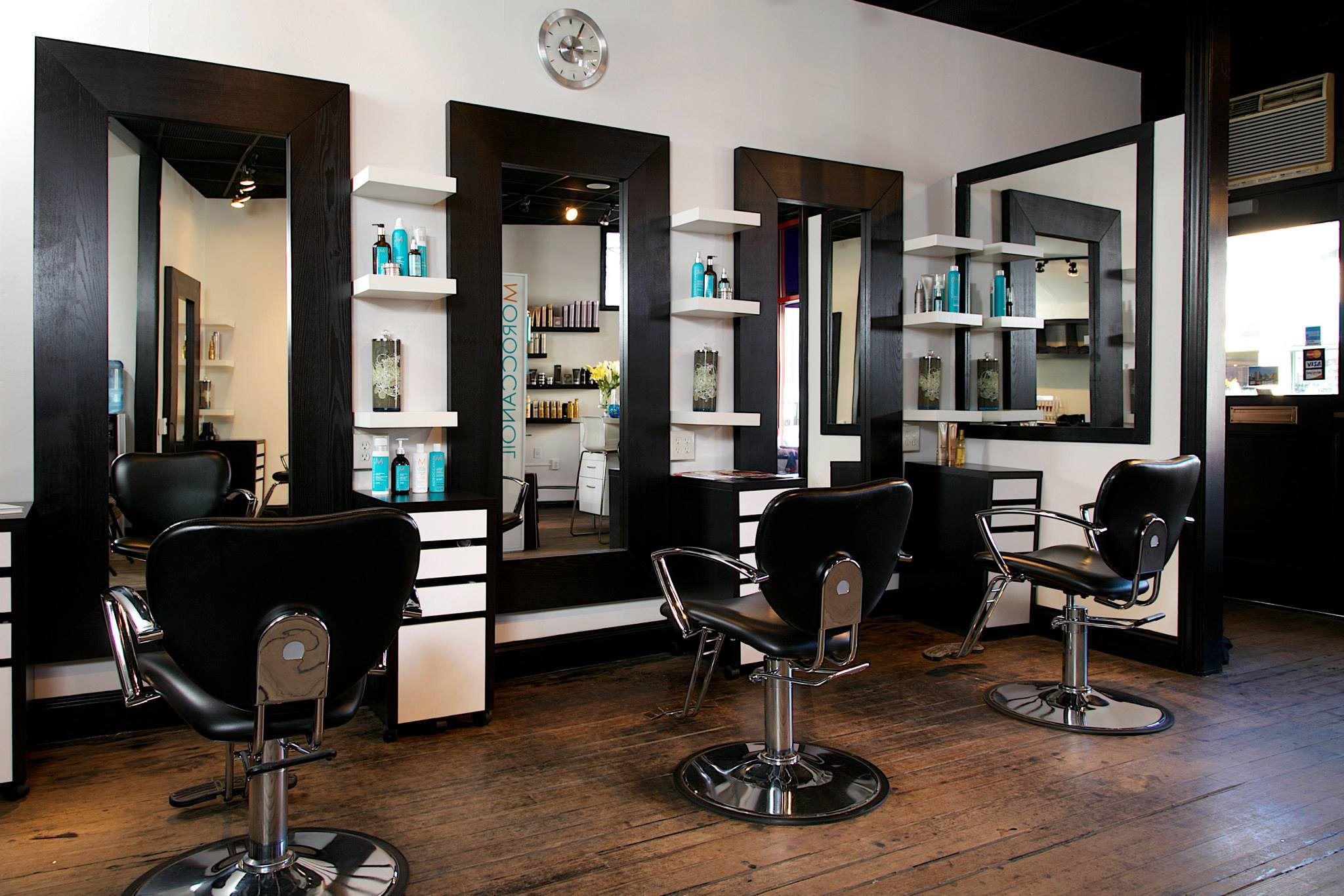 Home cambridge ma 02139 salon bellissima cambridge for Salon professionnel
