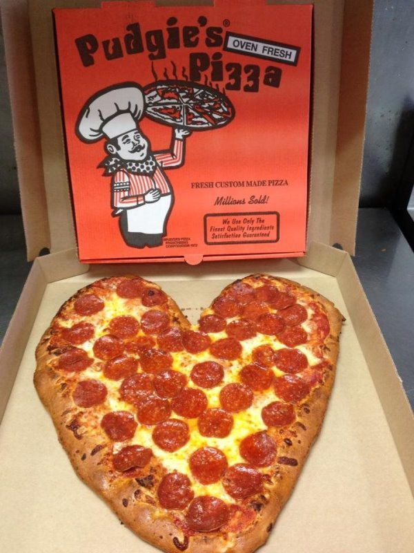 pudgies pizza coupons horseheads ny