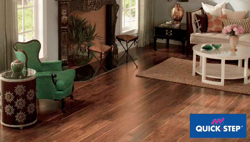 Home Tampa Clearwater Largo Hardwood Flooring S