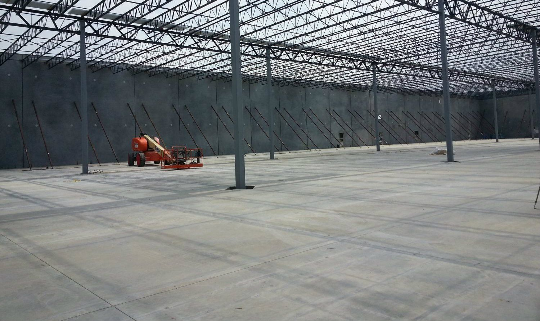 home american concrete construction inc